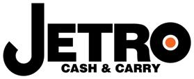 jetro-logo