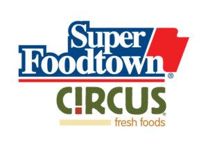 PR-SuperFoodtown-Logo